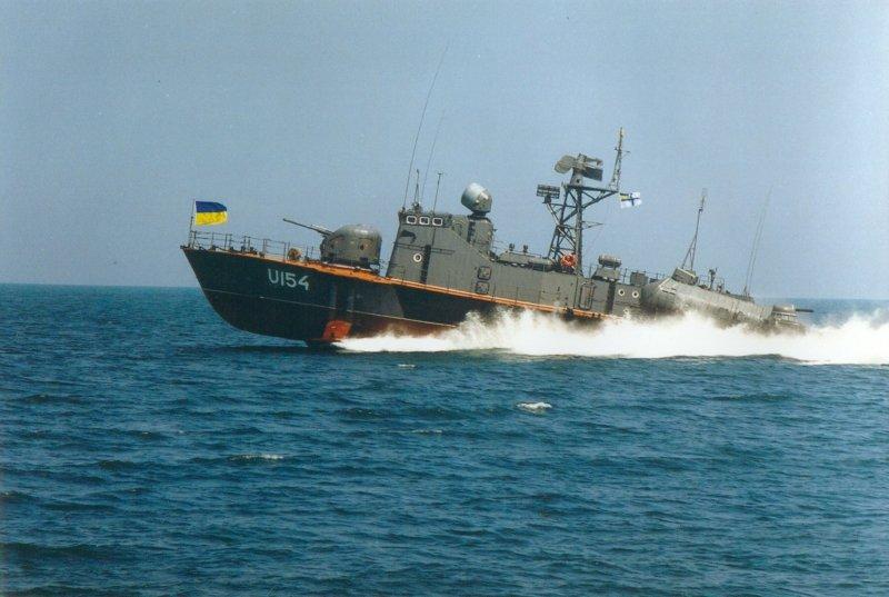 """Украинский ракетный катер """"Прилуки"""" провел совместные учения с кораблями ВМС Турции - Цензор.НЕТ 7142"""