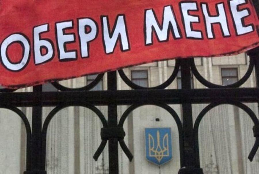 Саакашвили: Порошенко вот-вот начнет радикальные реформы, Украина поменяется бесповоротно