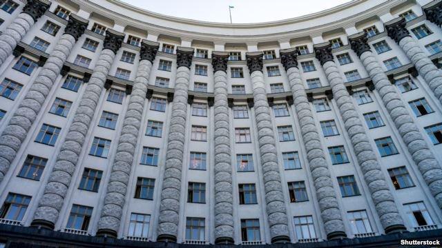 Вгосударстве Украина повысили цены нагаз для населения