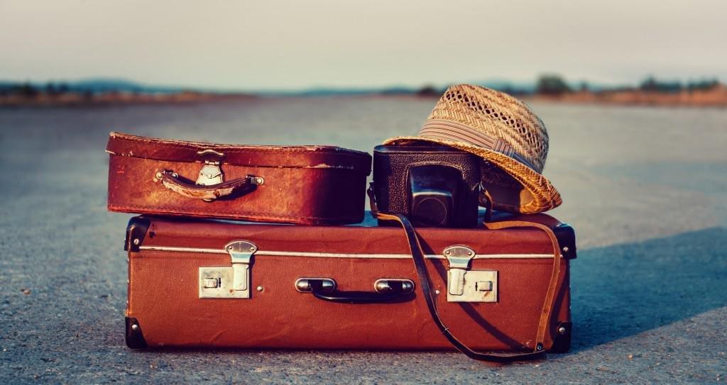 Турист чемоданы недорогие и качественные охотничьи рюкзаки