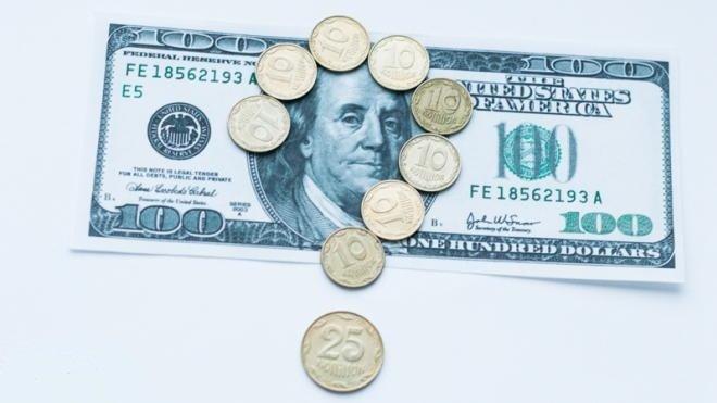 Каким будет курс доллара в ближайшее время