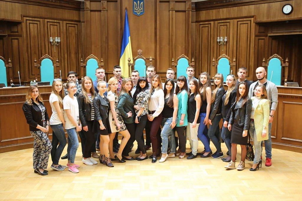 Одеська юридична академія конкурс