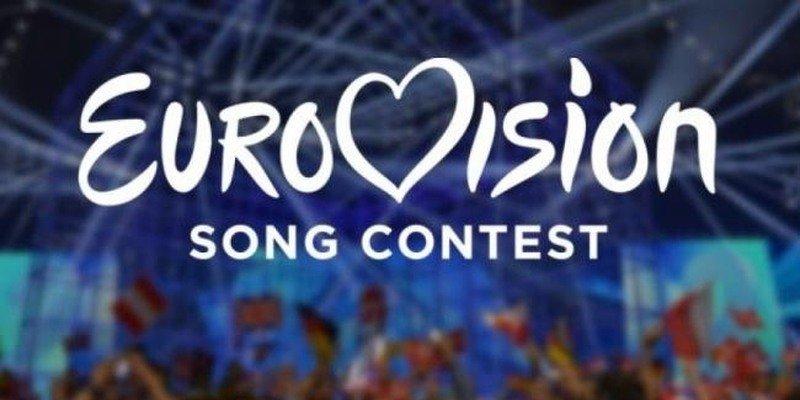Украина вскором времени объявит город, где пройдет «Евровидение» 25.08.2016 15:07