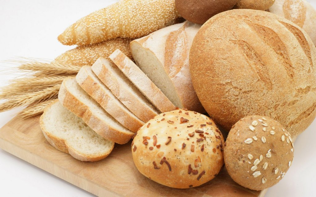 Цены нахлеб вгосударстве Украина  взлетят до10 грн ,— специалист