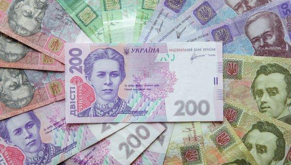 Порошенко: Украина потеряла неменее $15 млрд из-за закрытия русских рынков