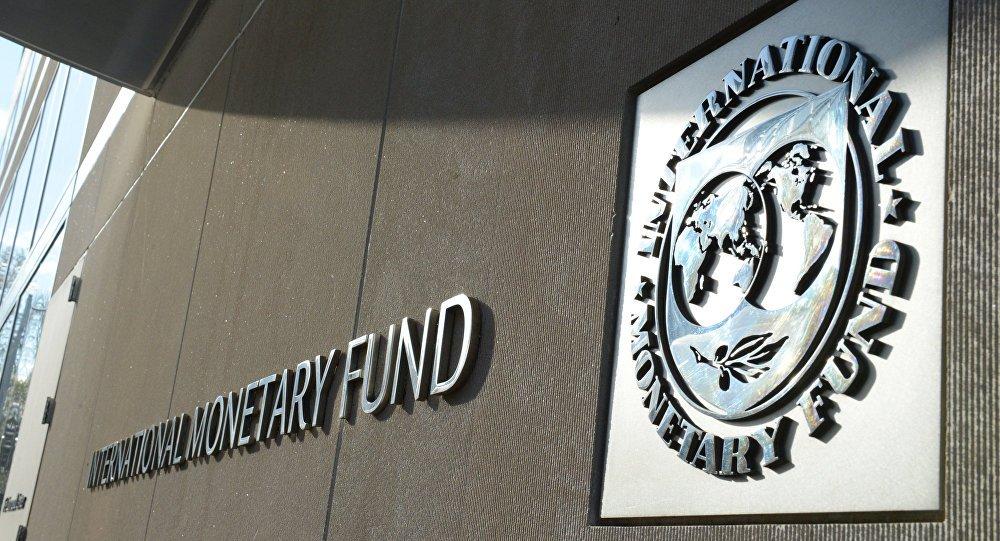 ВКремле подтвердили, что выступают против кредитов Украине отМВФ