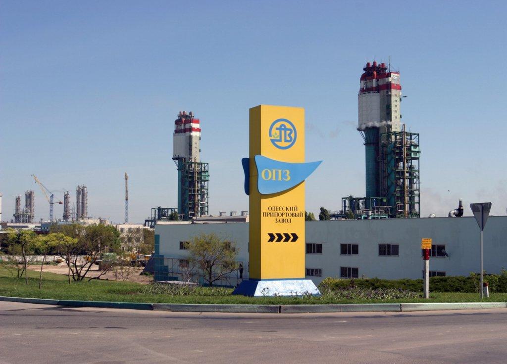 Стали известны подробности сделки ОПЗ иНафтогаза попоставкам газа