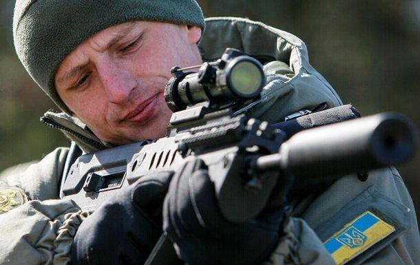 Полторак поведал охороших шансах государства Украины стать союзником США вне НАТО