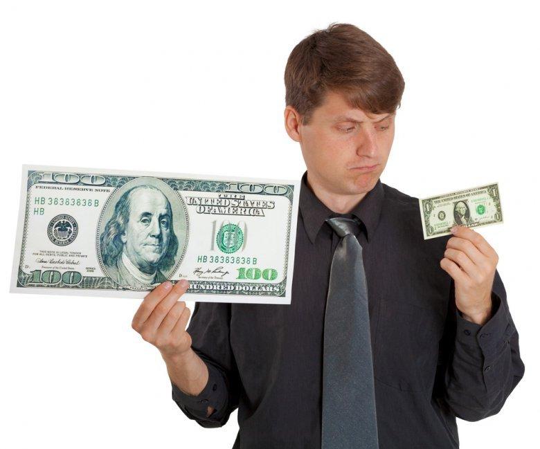 Рева: Субсидии останутся прошлыми после поднятия заработной платы
