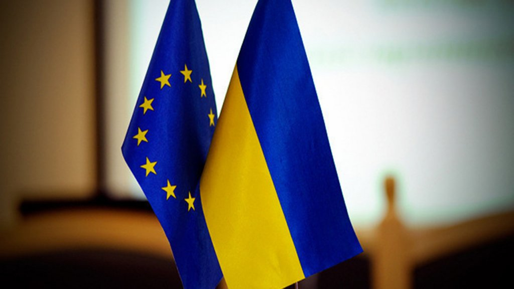 ЕСнеутвердит безвиз с Украинским государством допринятия механизма его приостановки