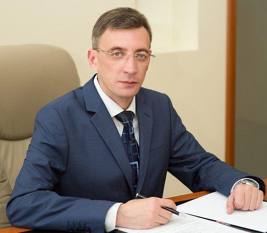 УОдесской таможни появился кратковременный директор