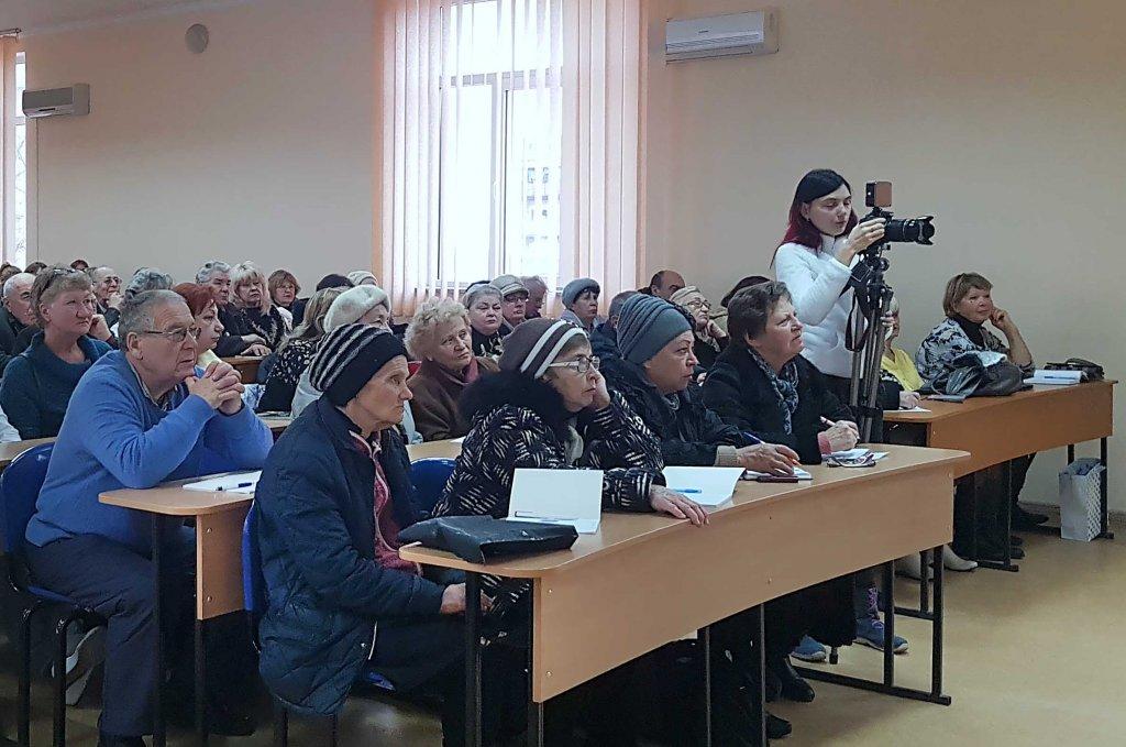 Льготы пенсионерам при оплате жкх в беларуси