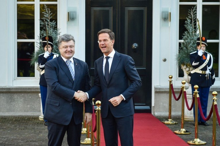 Картинки по запросу україна нідерланди відносини