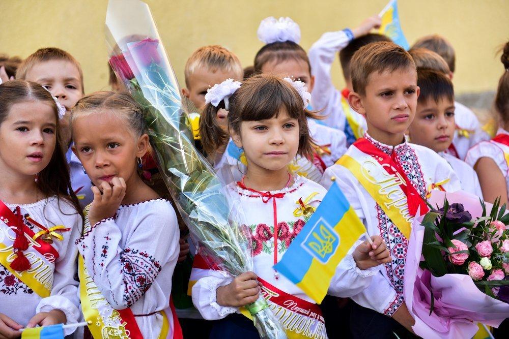 Украина доказала: Донбасс был прав, отделившись от нее